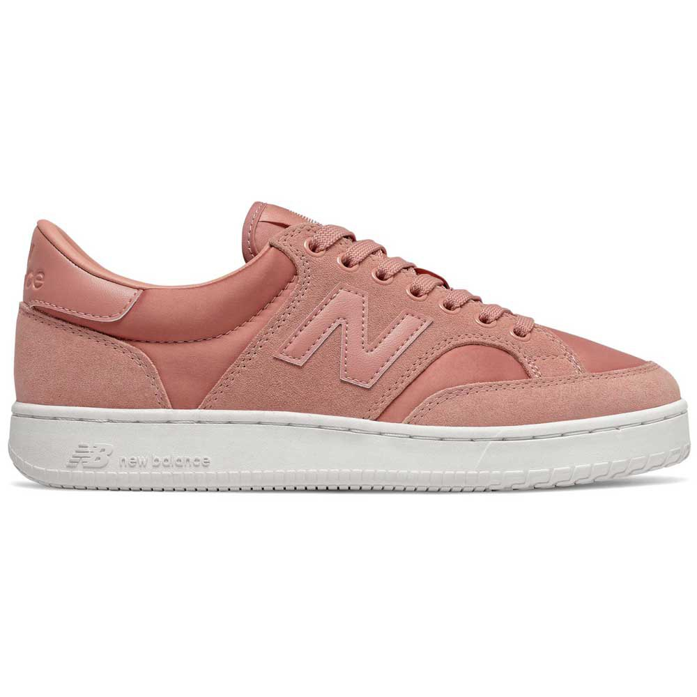 New Balance Pro Court V1 Cup EU 40 1/2 Red