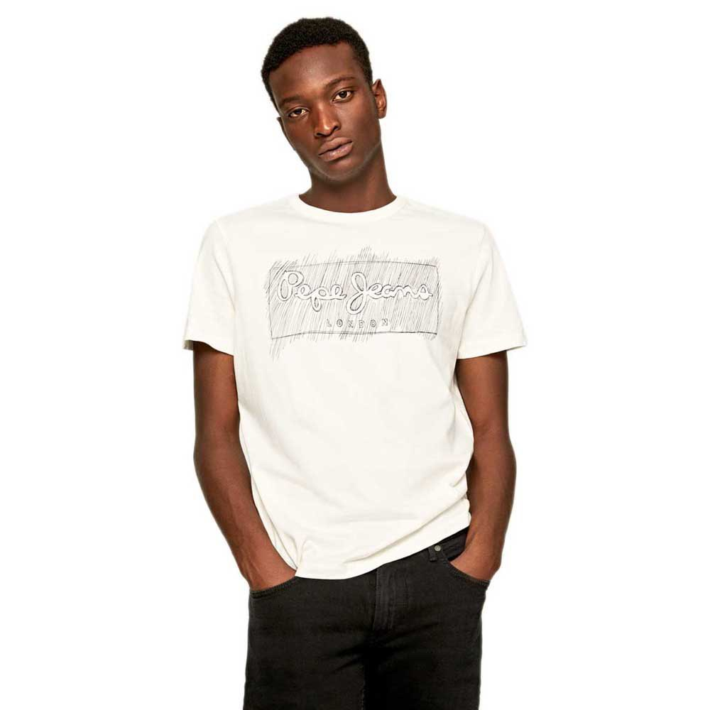 Pepe Jeans Billy XL Mousse