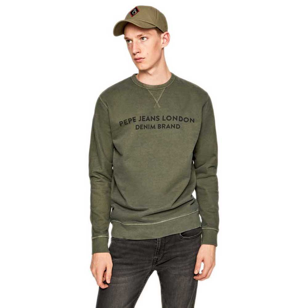 Pepe Jeans Avalon XL Hunter Green
