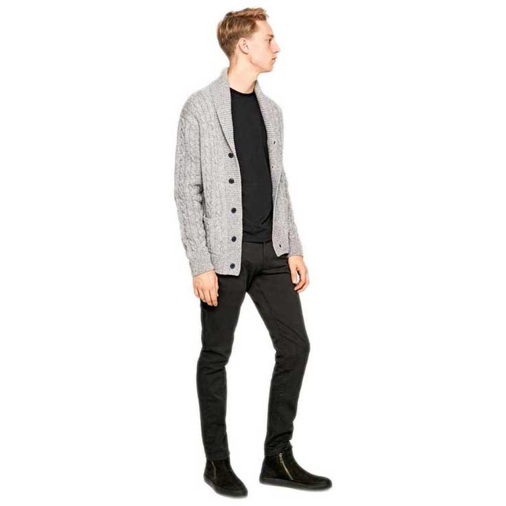 Pepe-Jeans-Matt-Grey-T16471-Sweaters-Male-Grey-Sweaters-Pepe-jeans-fashion thumbnail 10