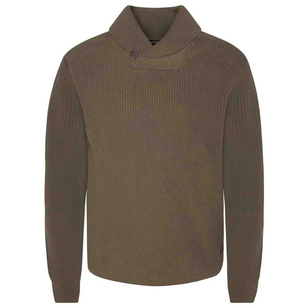 Pepe-Jeans-Rick-Green-T16472-Sweaters-Male-Green-Sweaters-Pepe-jeans thumbnail 9
