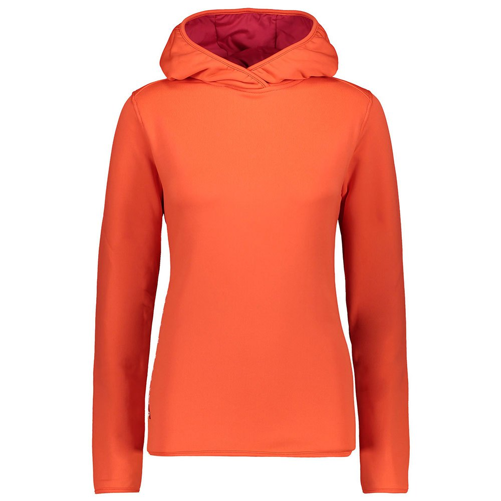 cmp-stretch-sweat-fix-fleece-xs-bitter