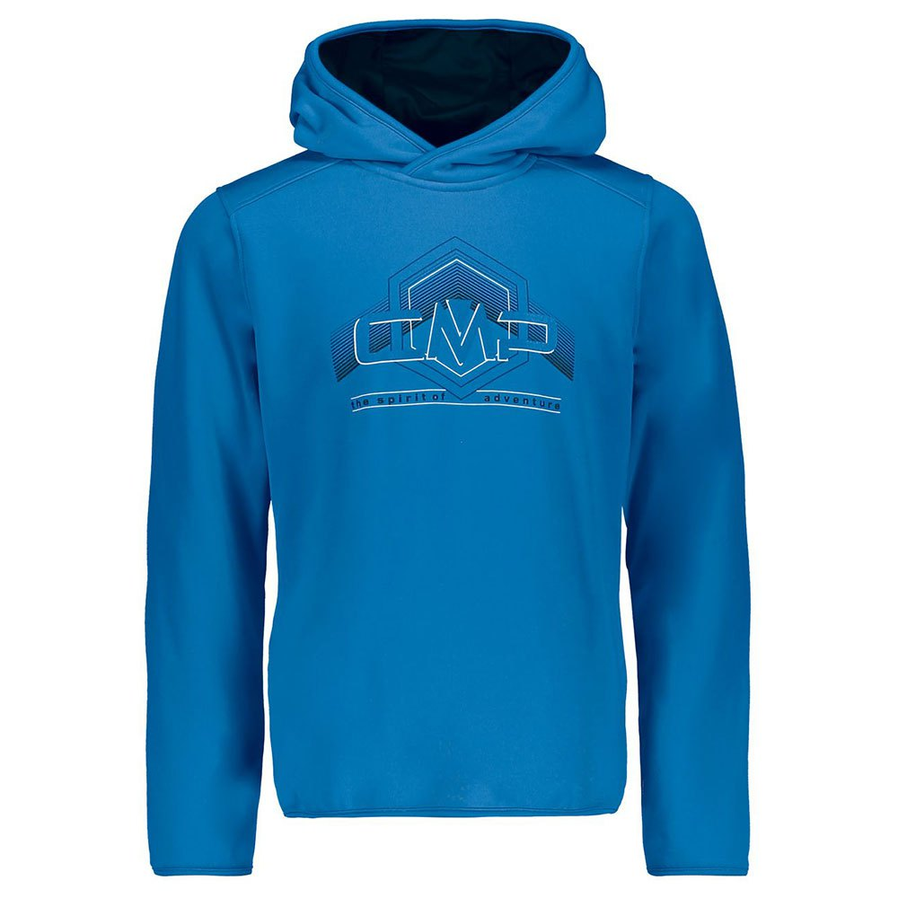 cmp-stretch-sweat-fix-fleece-12-years-river