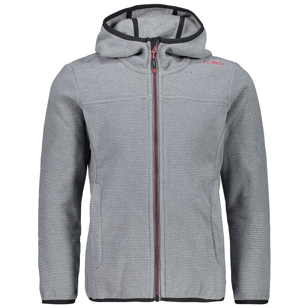 cmp-heavy-fix-fleece-5-years-grey