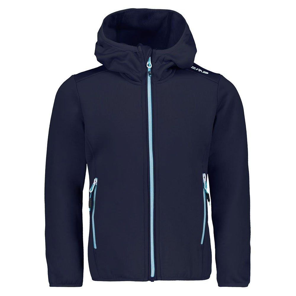 cmp-stretch-fix-fleece-10-years-black-blue