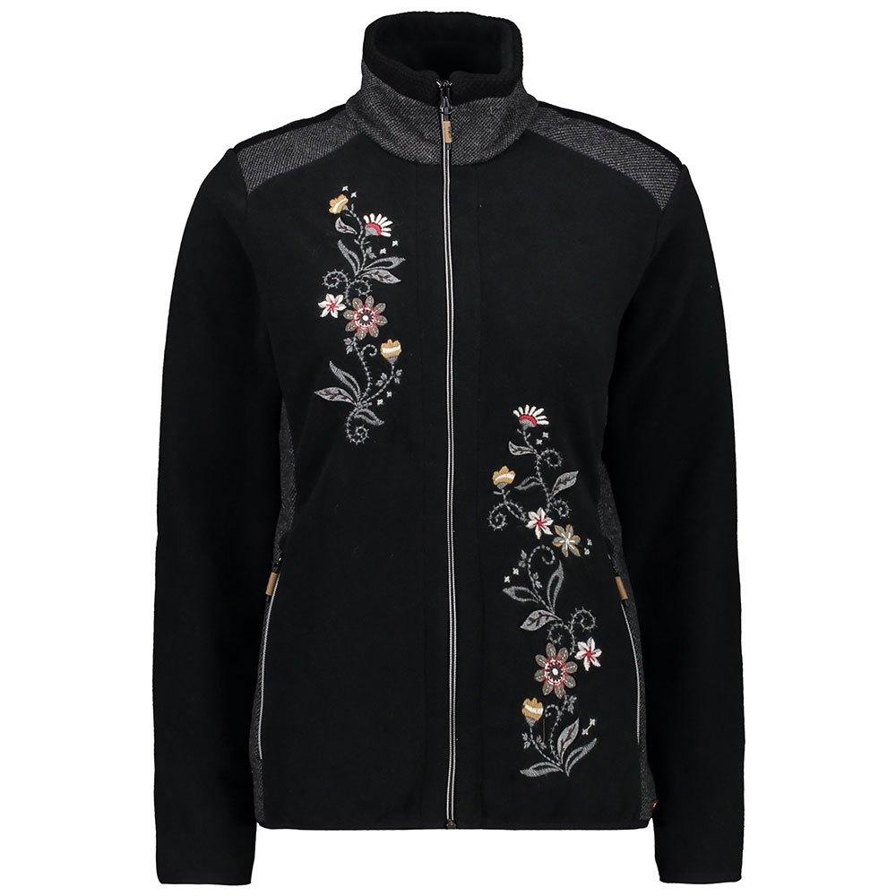 cmp-sportswear-l-black