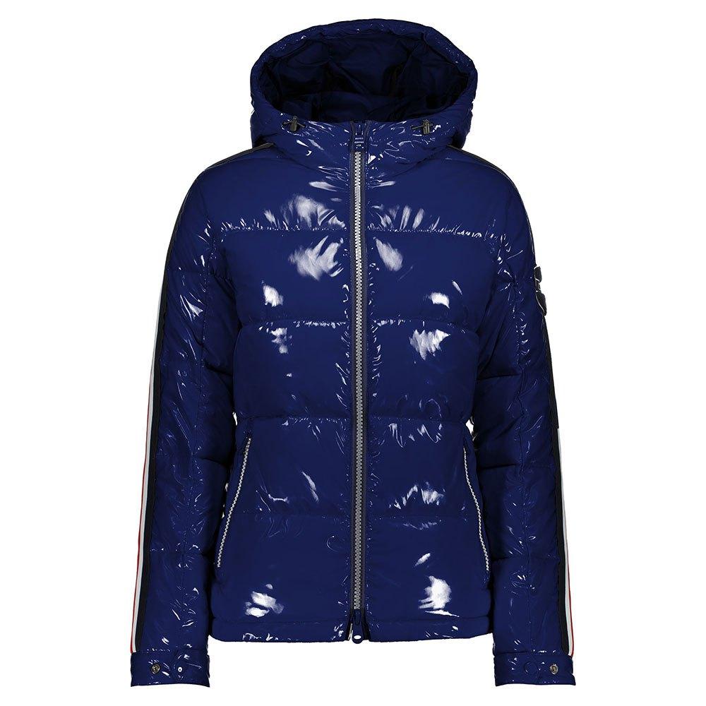 cmp-sportswear-fix-s-blu-marine