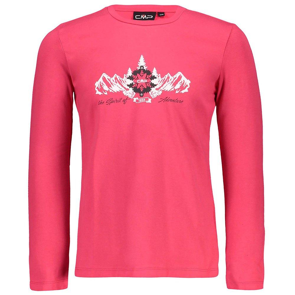 cmp-t-shirt-12-years-rhodamine