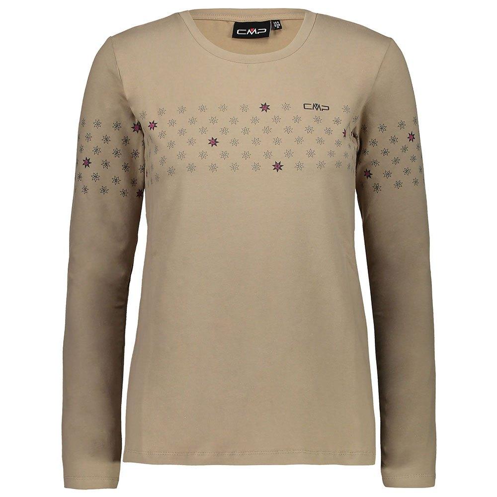 cmp-t-shirt-xxl-desert