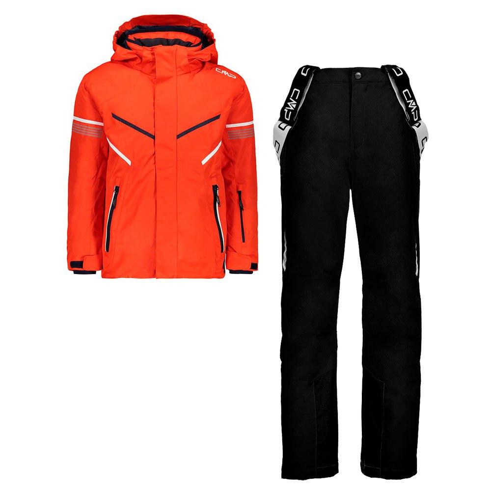 cmp-jacket-and-pant-set-3-years-tango