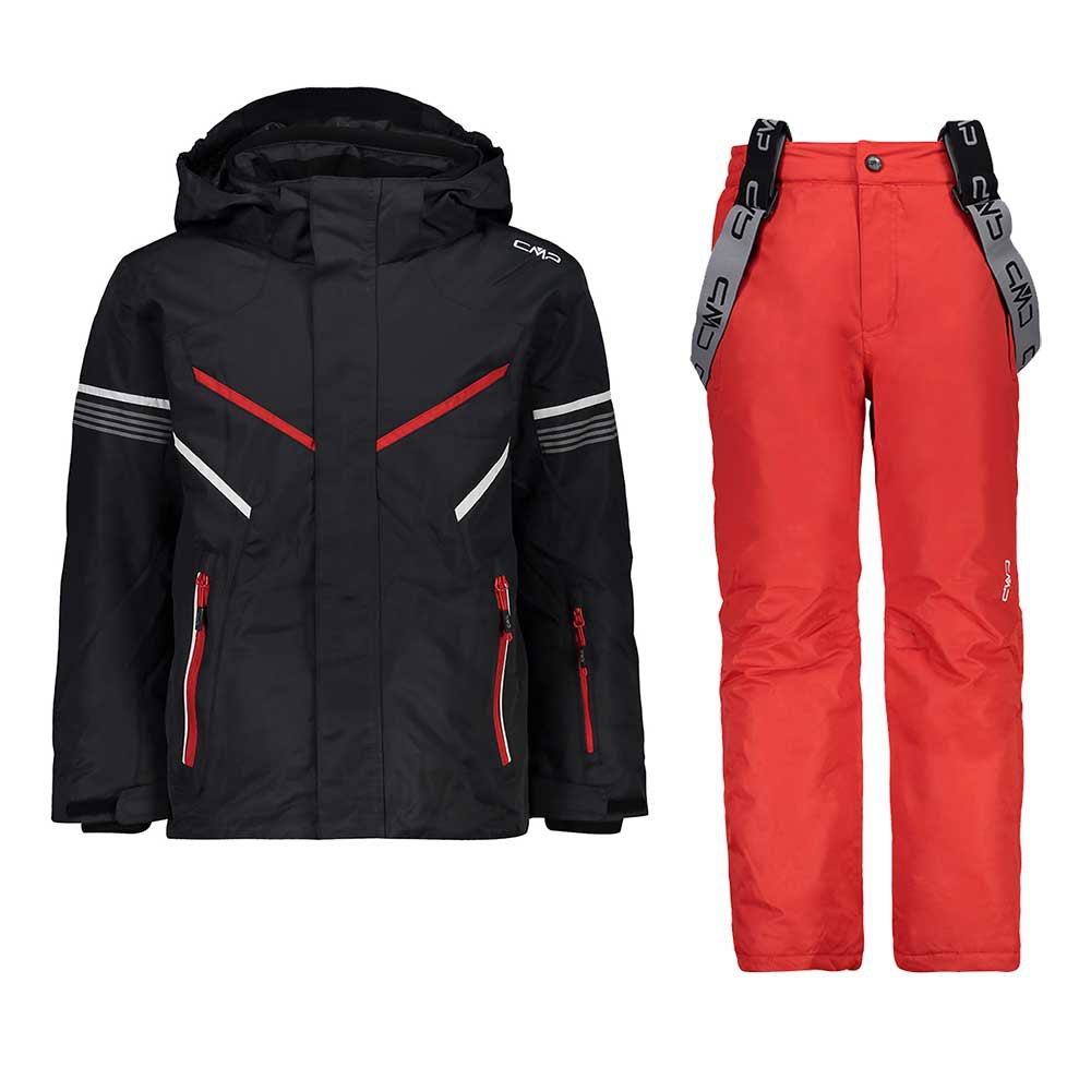 cmp-jacket-and-pant-set-3-years-anthracite