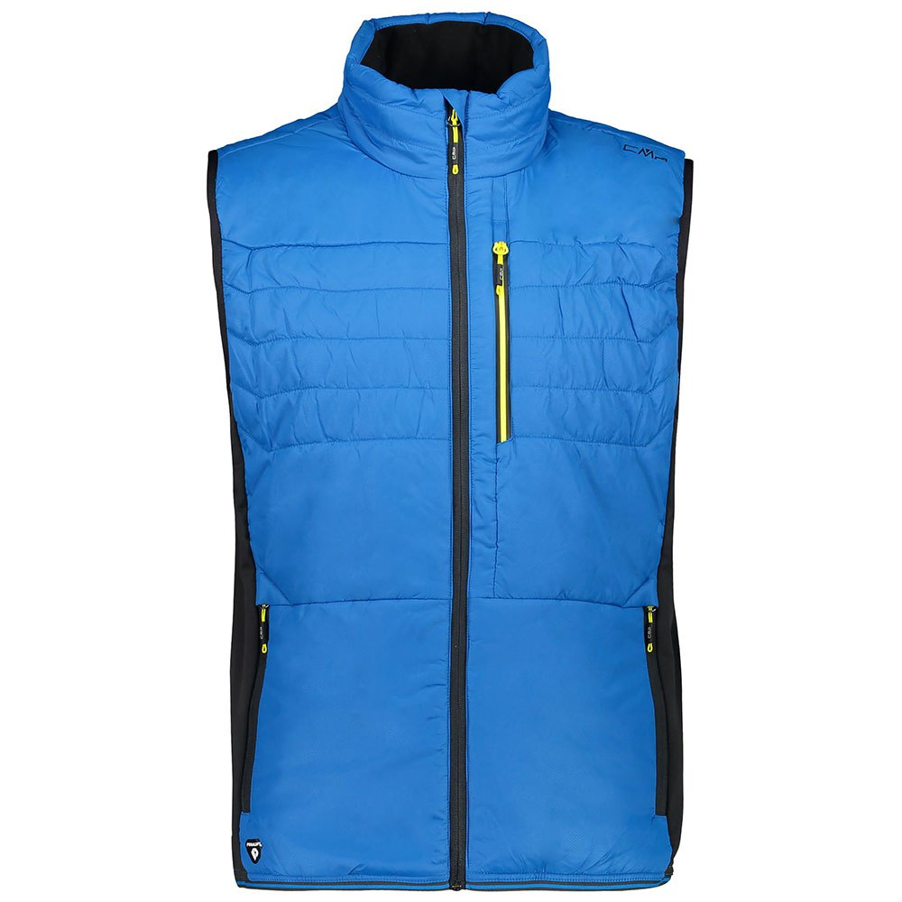 Herren Westen Rot Blau Schwarz Lila Paisley Waistcoat Jacket Set Chest S-3XL