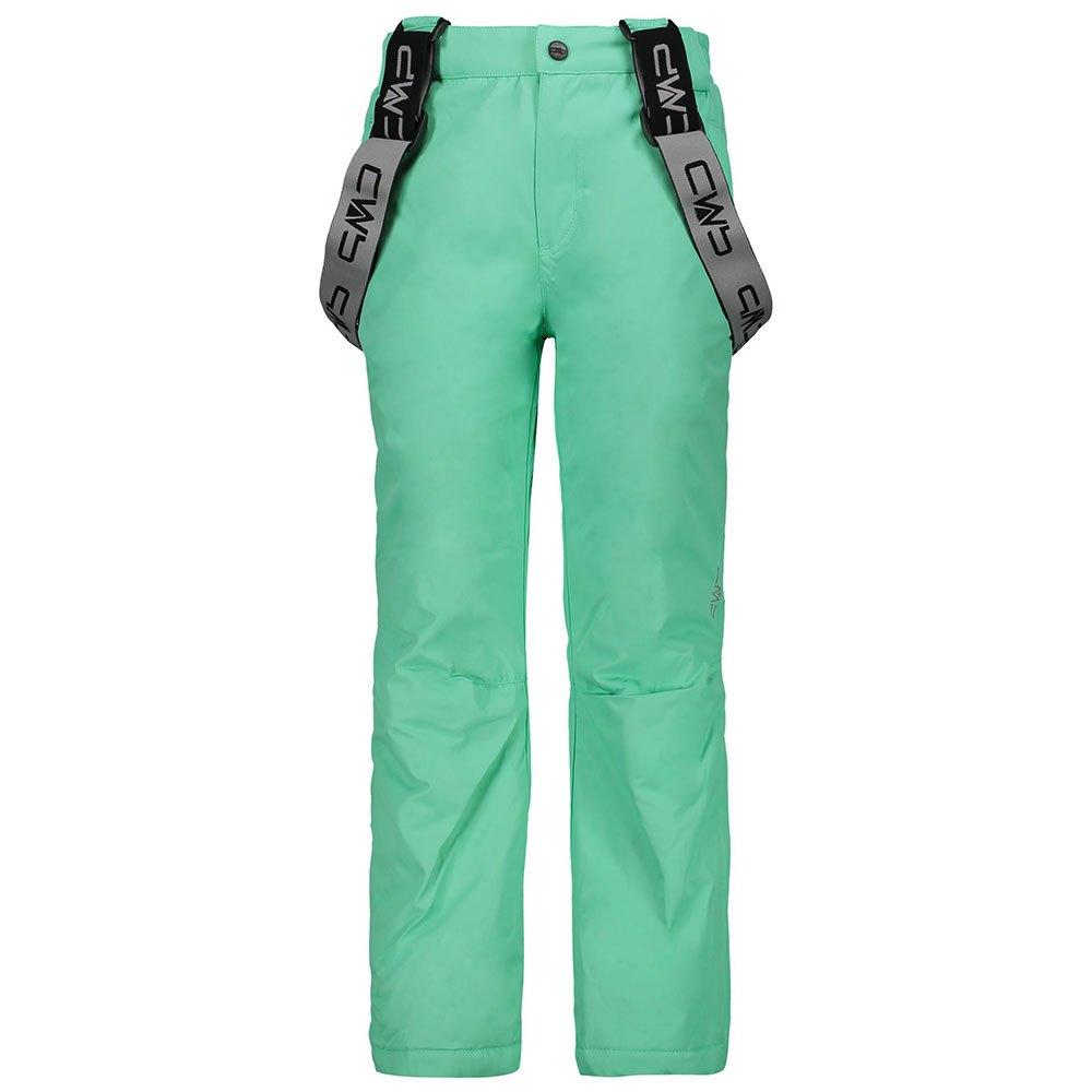 pants-ski-salopette
