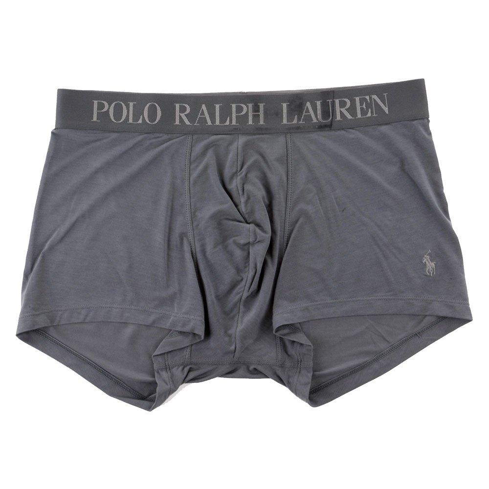 Ralph Lauren 714639086004 S Marine / Grey