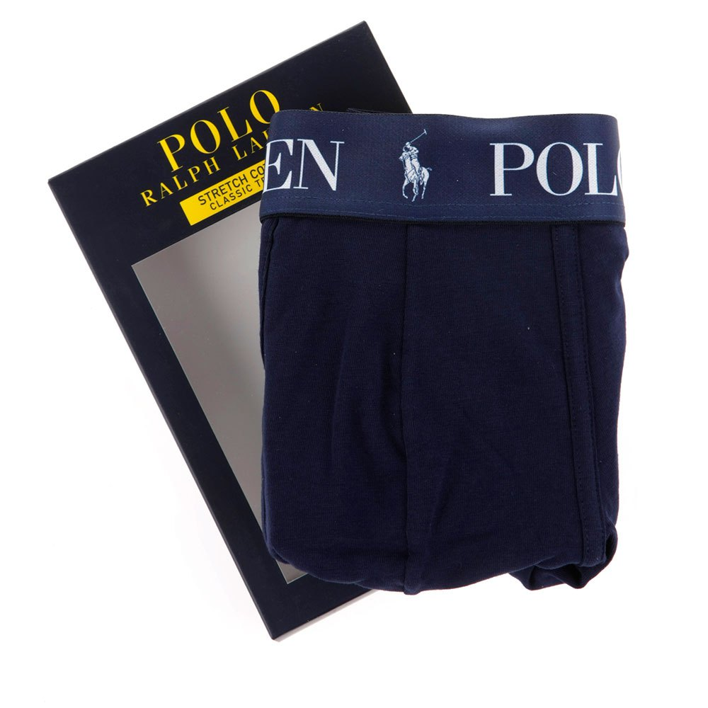 Ralph Lauren 714661553013 S Cruise / Navy