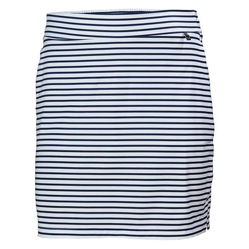 helly-hansen-thalia-l-navy-stripe