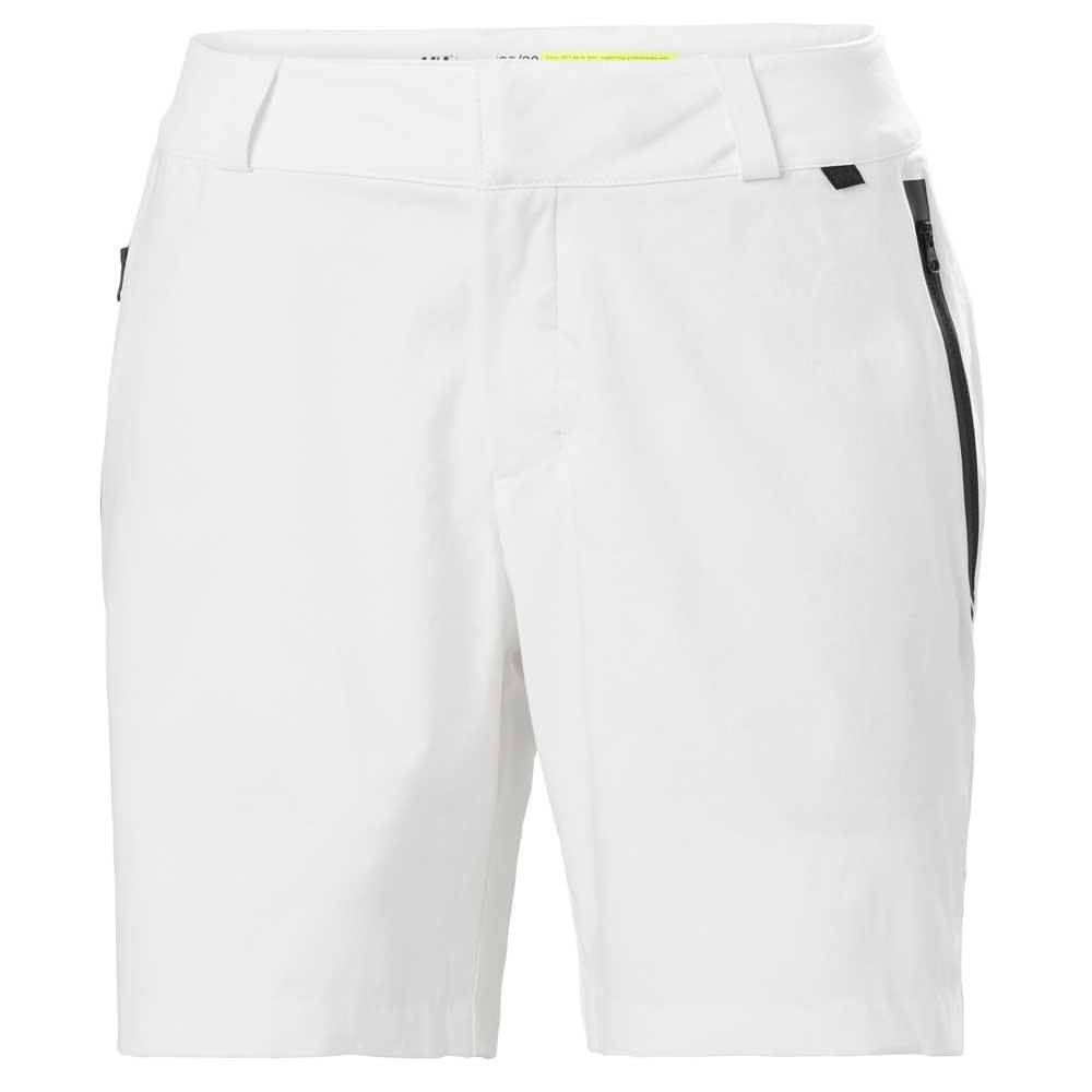 helly-hansen-hp-code-zero-32-white, 44.99 EUR @ waveinn-deutschland