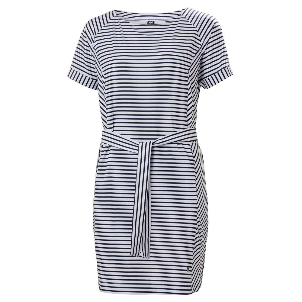 helly-hansen-thalia-summer-l-navy-stripes
