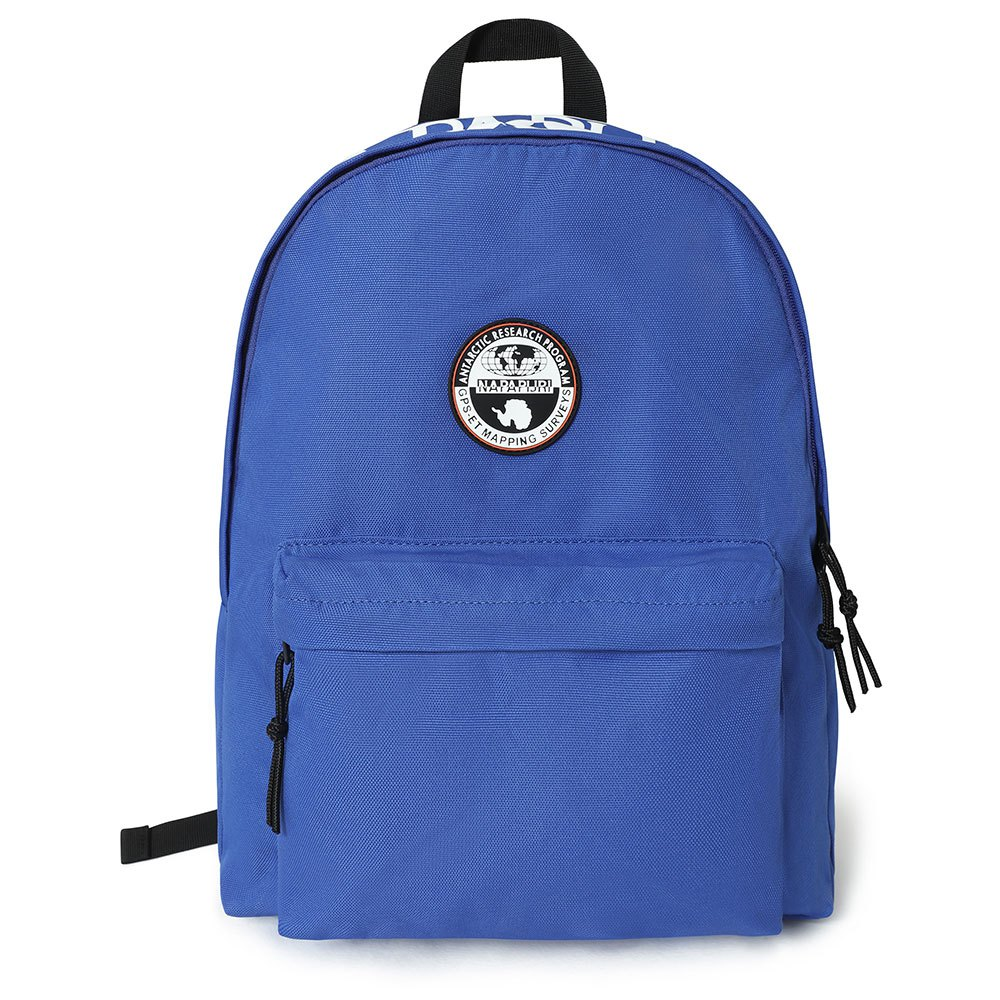 Napapijri Happy Daypack One Size Ultramarine Blue