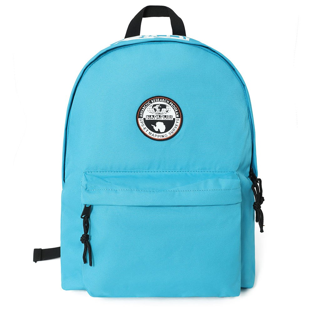 Napapijri Happy Daypack One Size Reef Turquoise