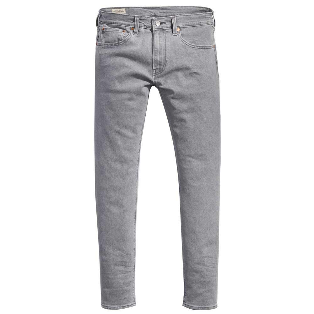 Levi´s ® 512 Slim Taper Fit 36 Steel Grey Stone