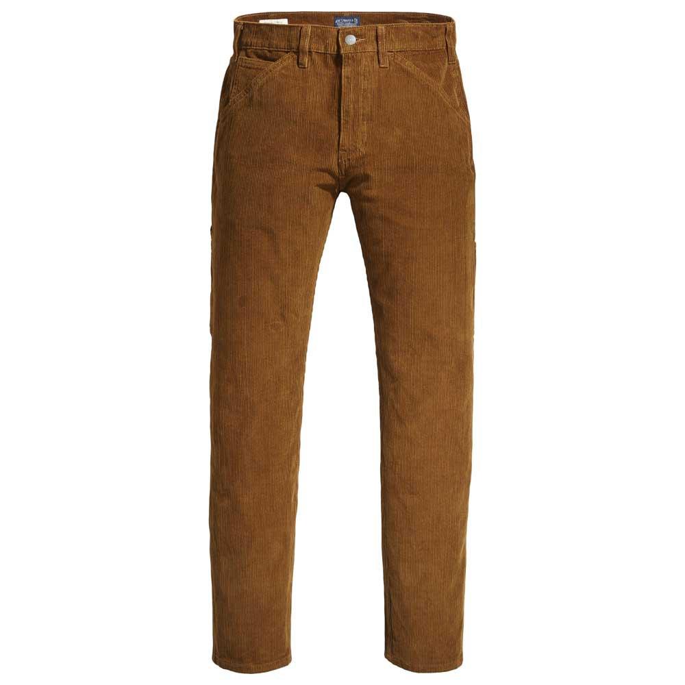 Levi´s ® 502 Carpenter 31 Monks Robe 8W Co