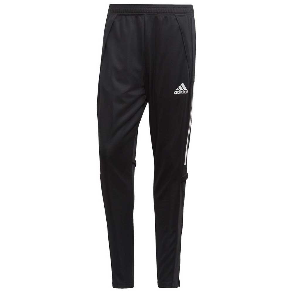 Adidas Condivo 20 Training XS Black / White