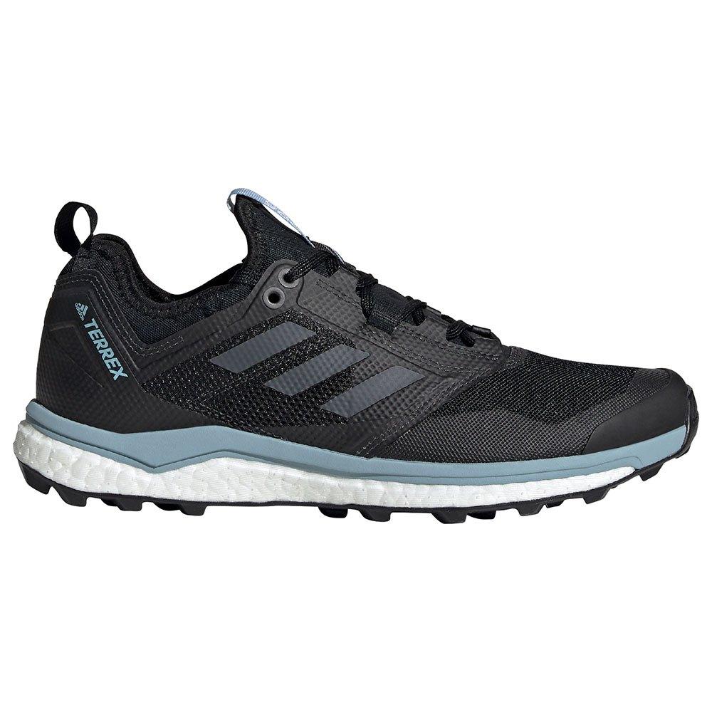 Adidas Terrex Agravic Xt EU 38 Core Black / Grey Five / Ash Grey