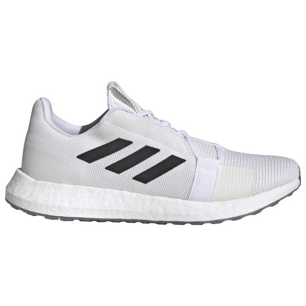 adidas in offerta on line
