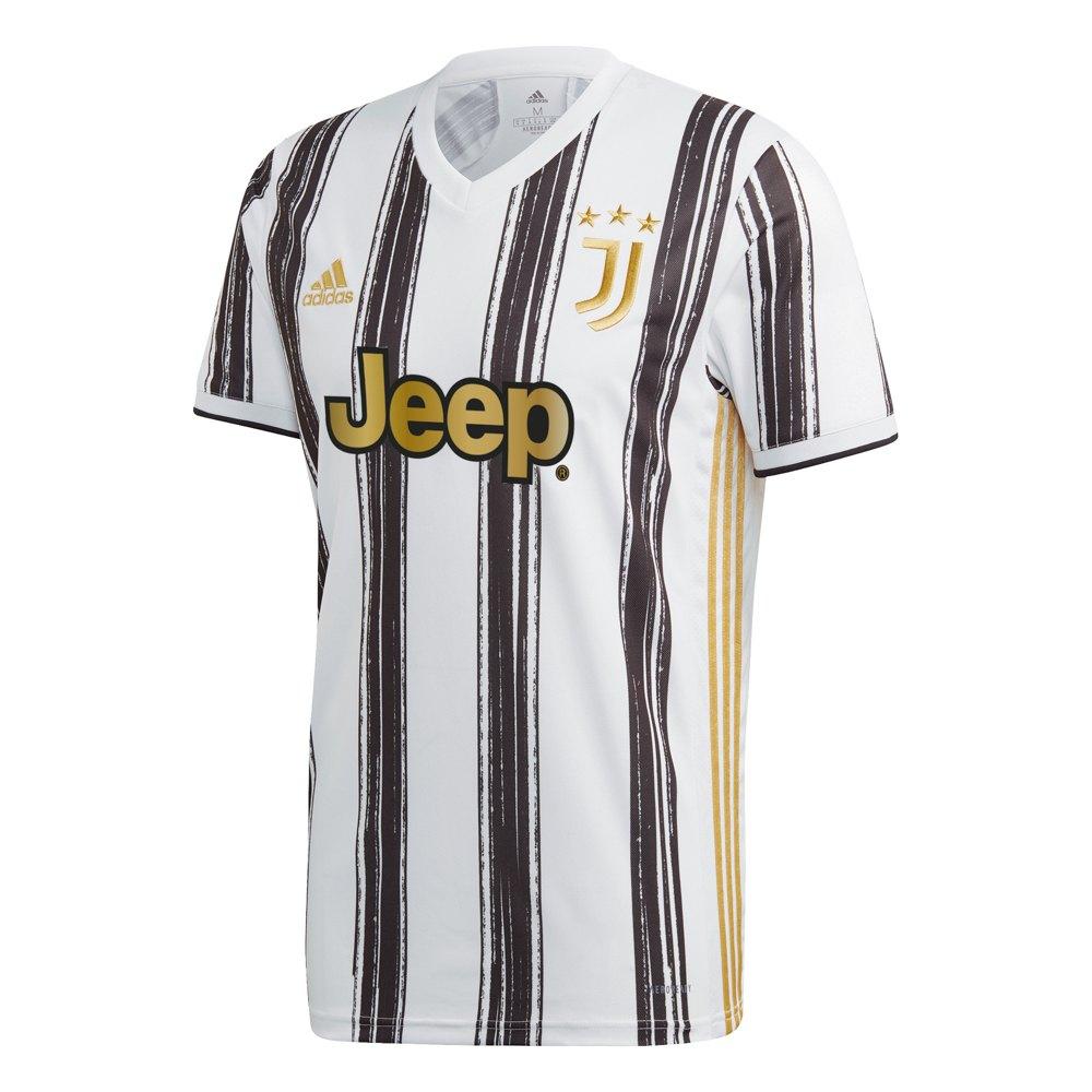 Football Juventus Home 20/21
