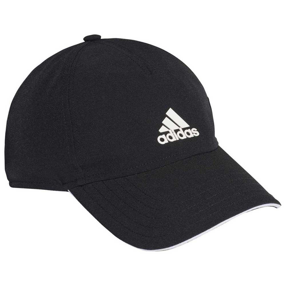 Adidas Aeroready Baseball 4 Athletes 60 cm Black / White
