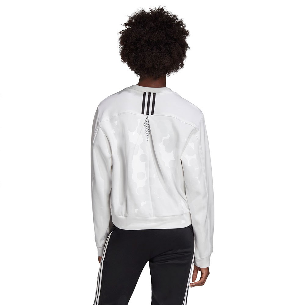 pullover-relaxed-fit-pleated-crew