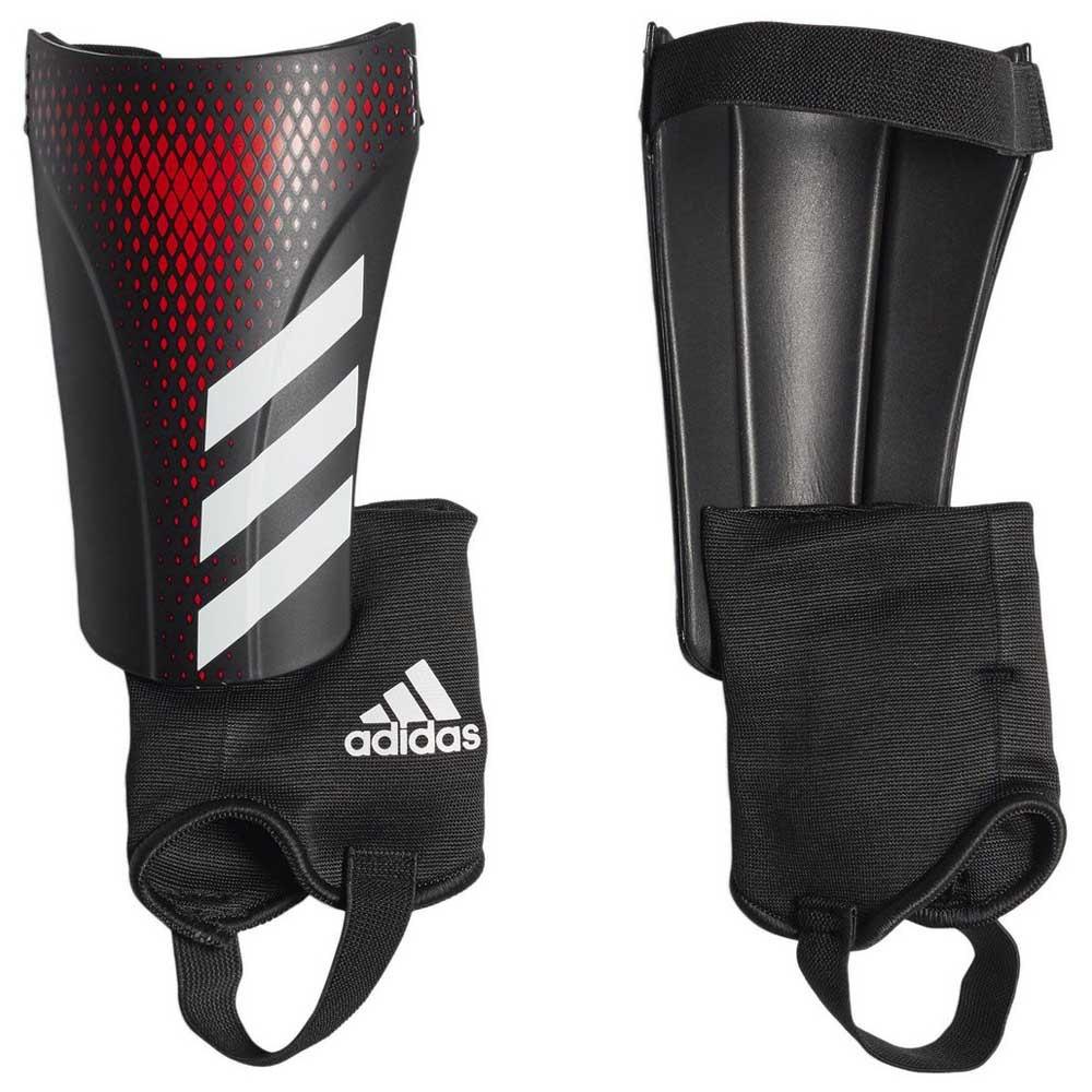 Adidas Predator Match M Black / Active Red