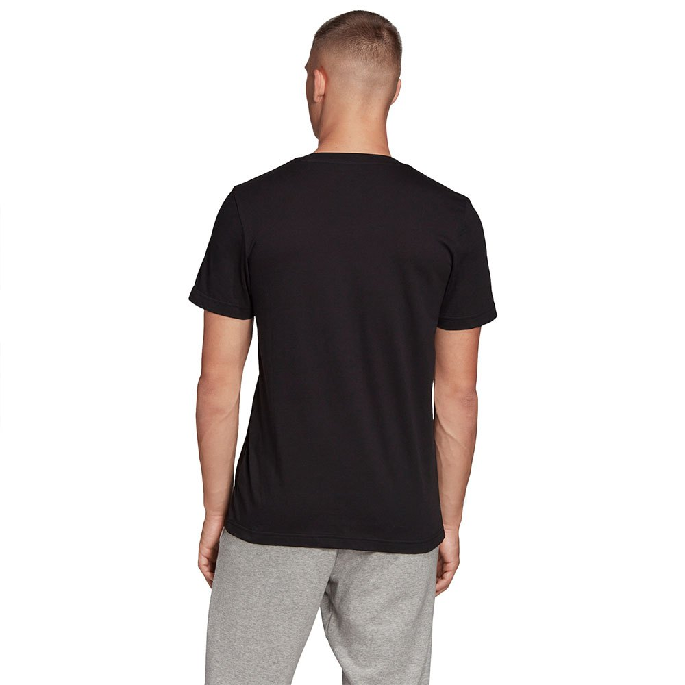 t-shirts-8-bit-foil-graphic
