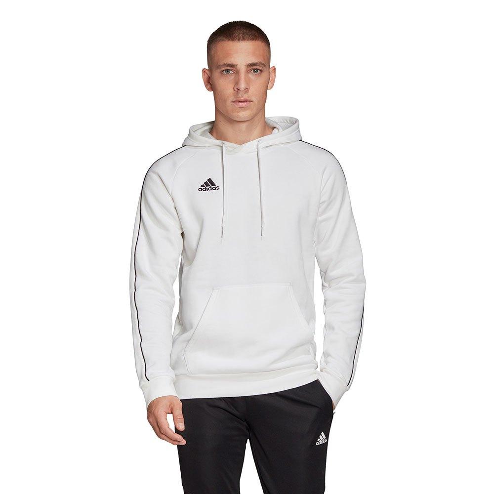 Adidas Core 18 XXL White