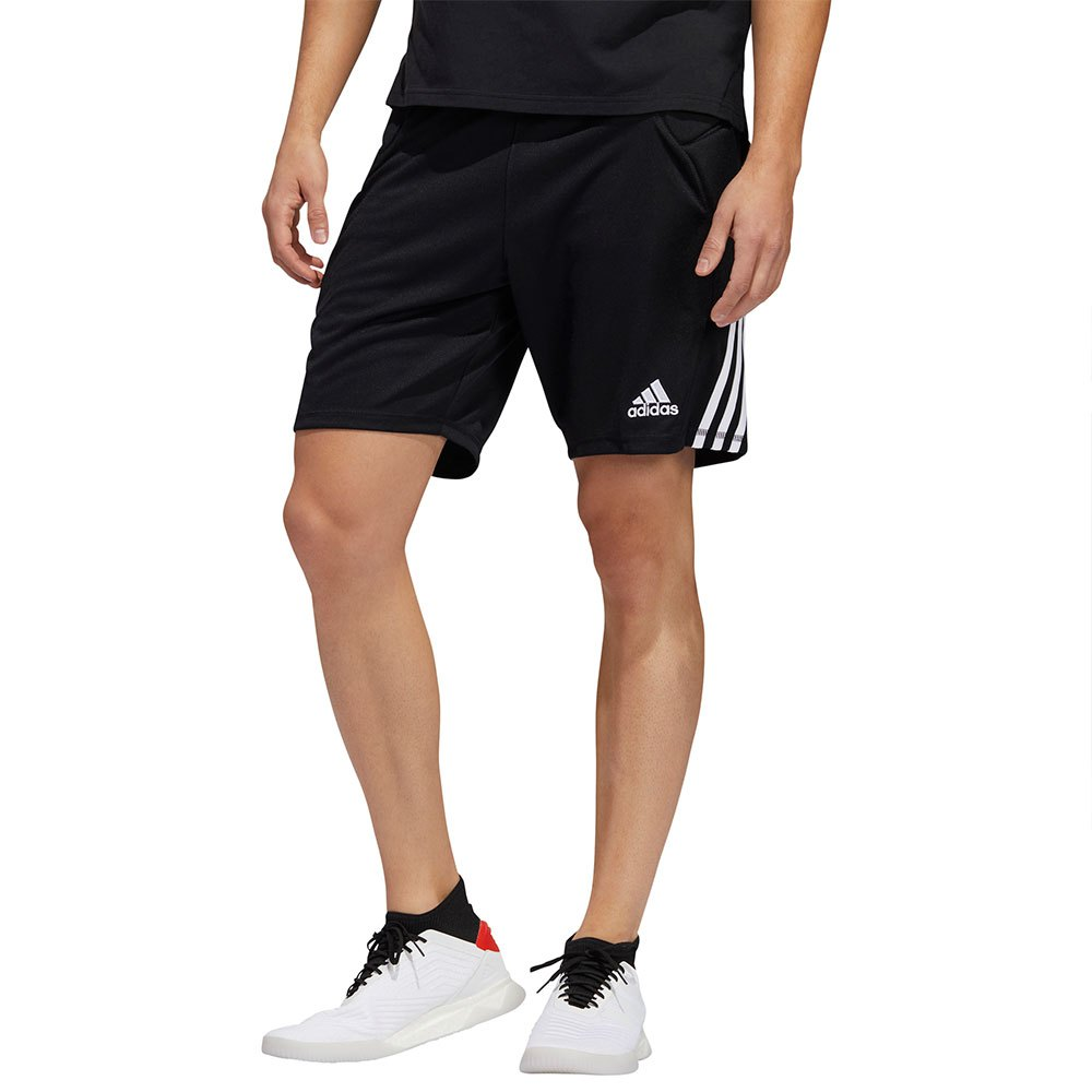 Adidas Tierro 13 XXL Black