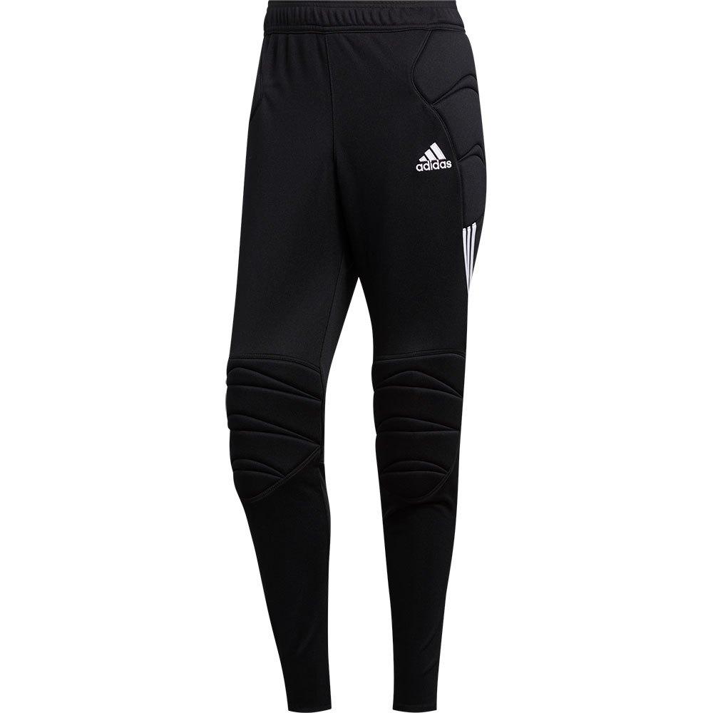 Adidas Tierro 13 M Black
