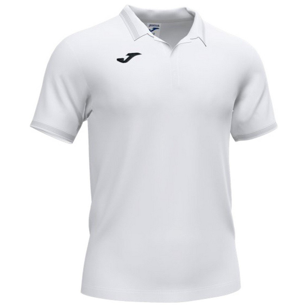 Joma Campus Iii XL White