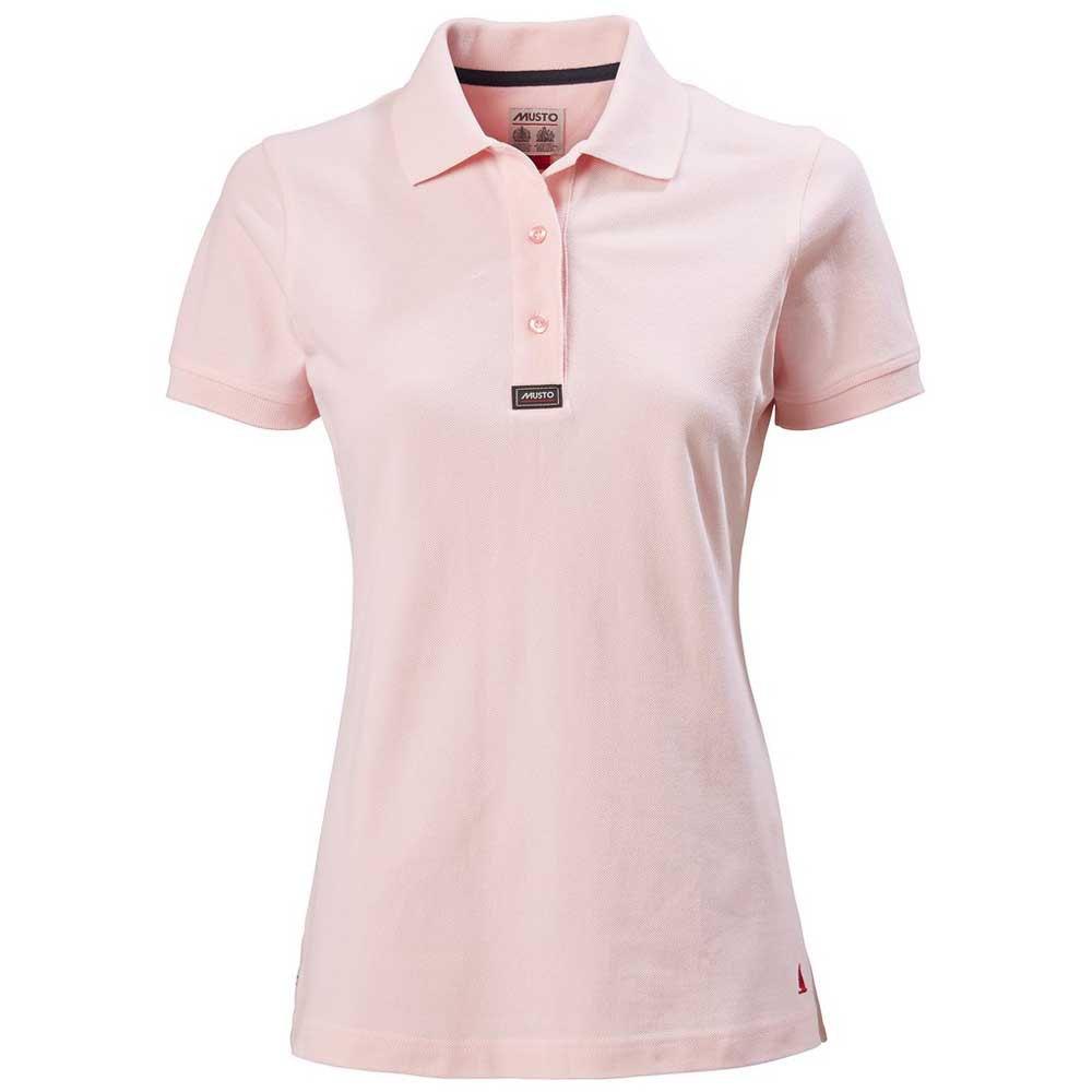 musto-pique-8-oxford-pink
