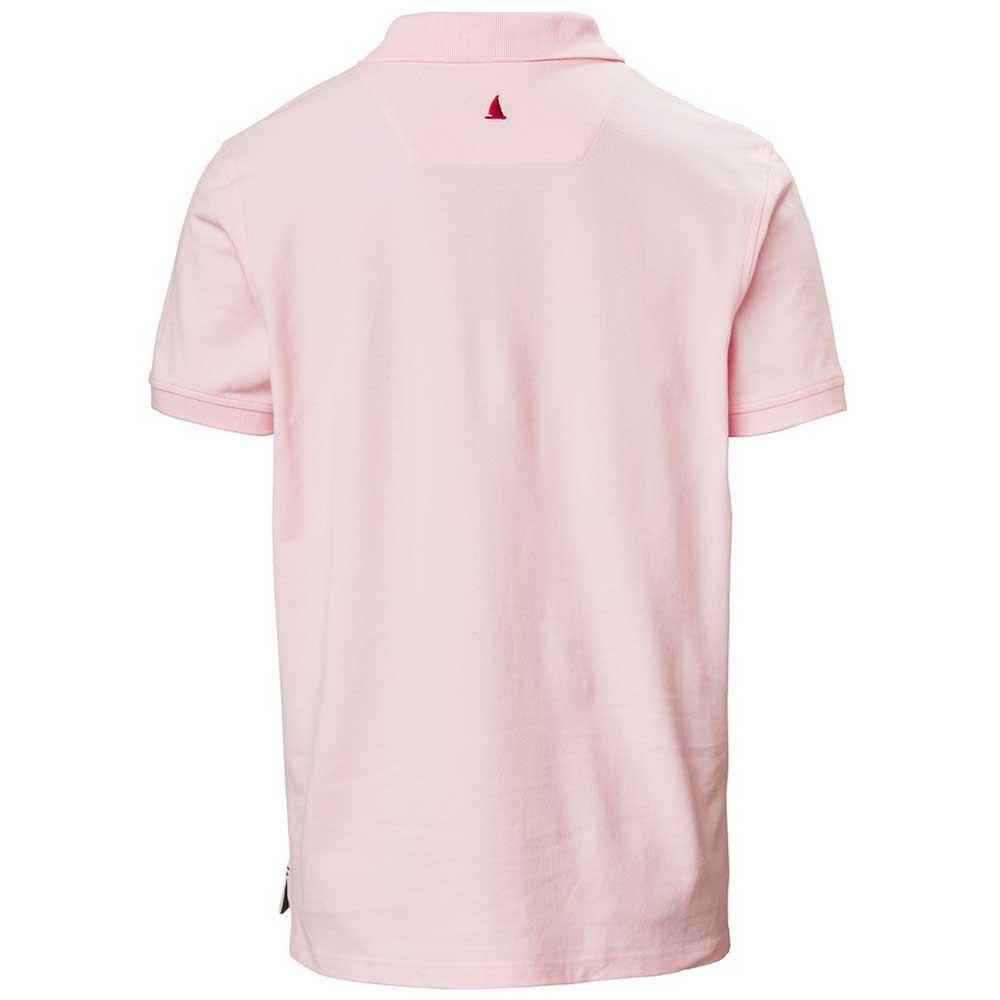 musto-pique-s-oxford-pink