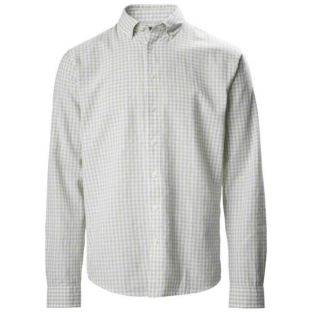 musto-lightweight-gingham-m-reed-grey