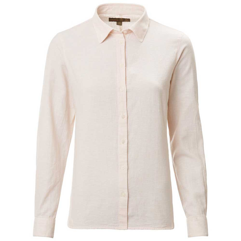 musto-country-linen-8-hush