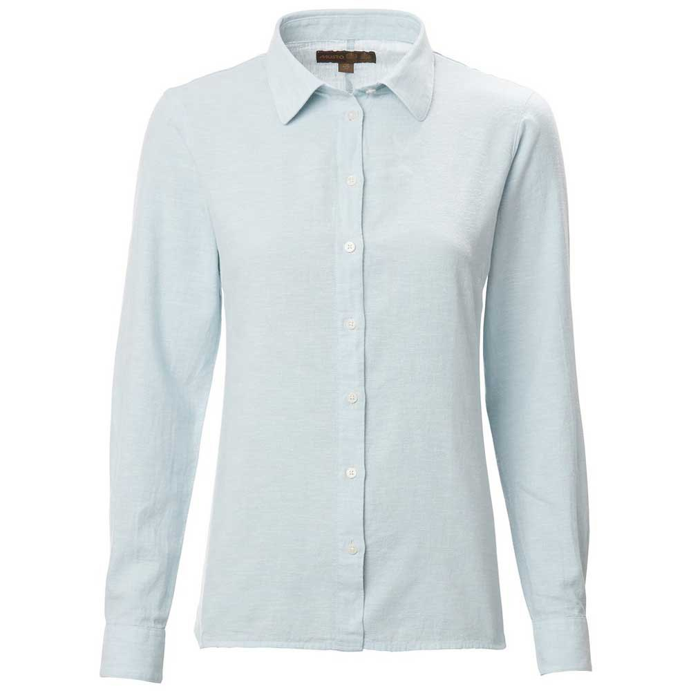 musto-country-linen-8-pale-blue