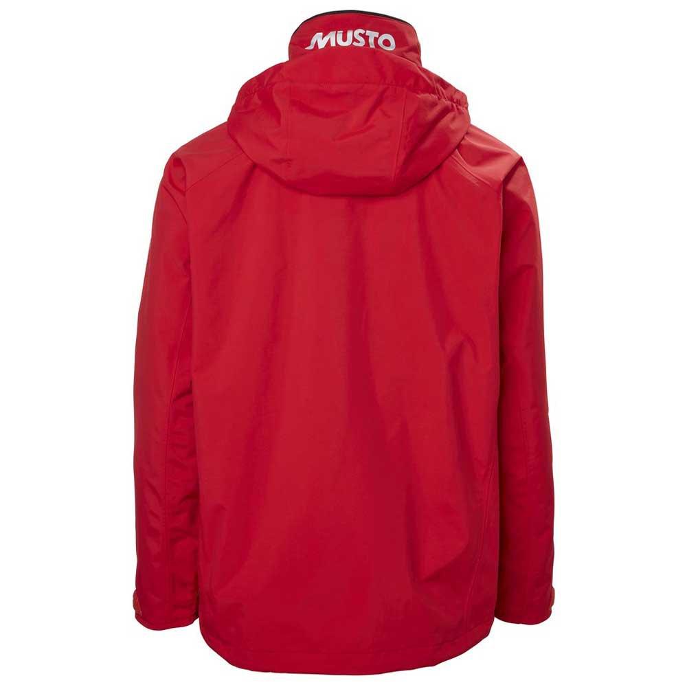 musto-sardinia-2-0-xxs-true-red