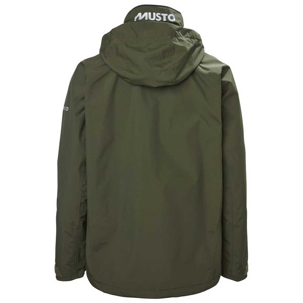 musto-sardinia-2-0-xs-dark-moss