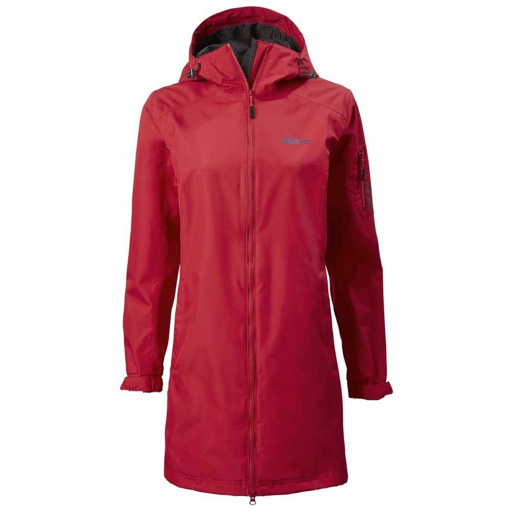 musto-sardinia-long-rain-8-red