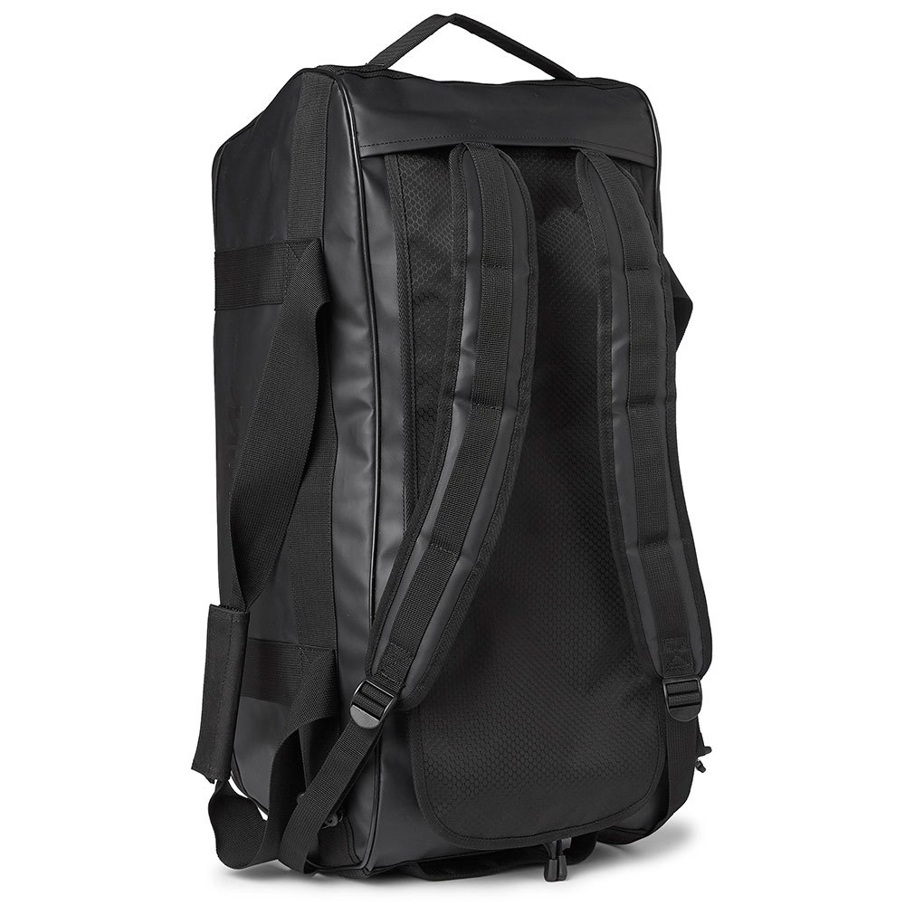 musto-duffel-50l-one-size-black