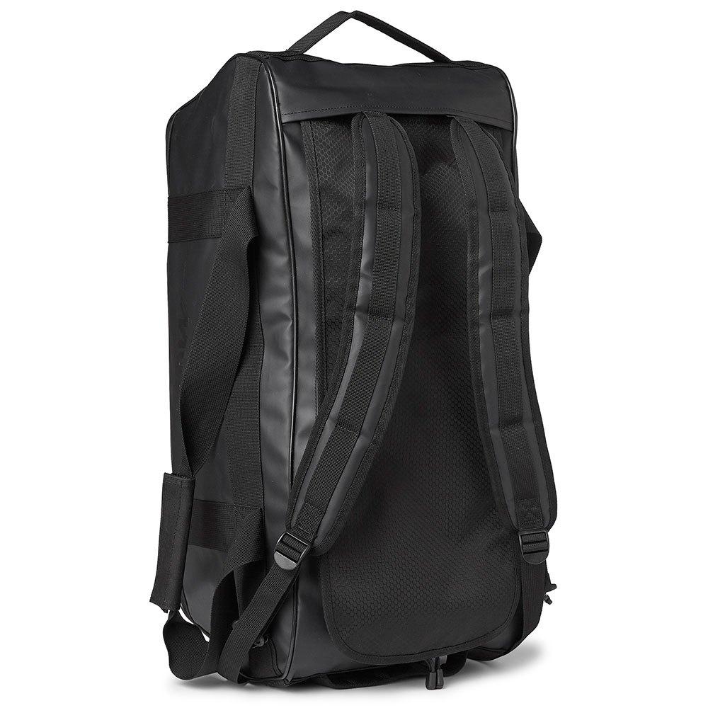 musto-duffel-70l-one-size-black