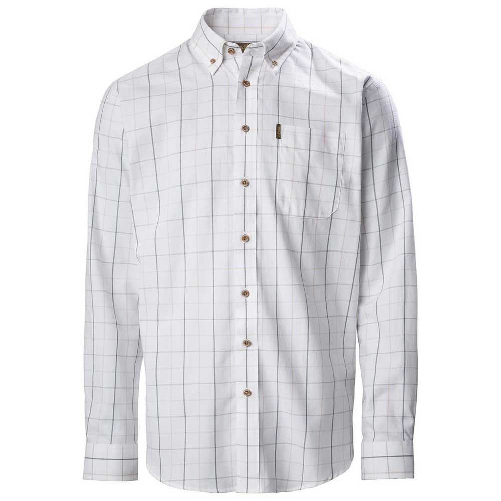 musto-classic-button-down-xl-wimbourne-field