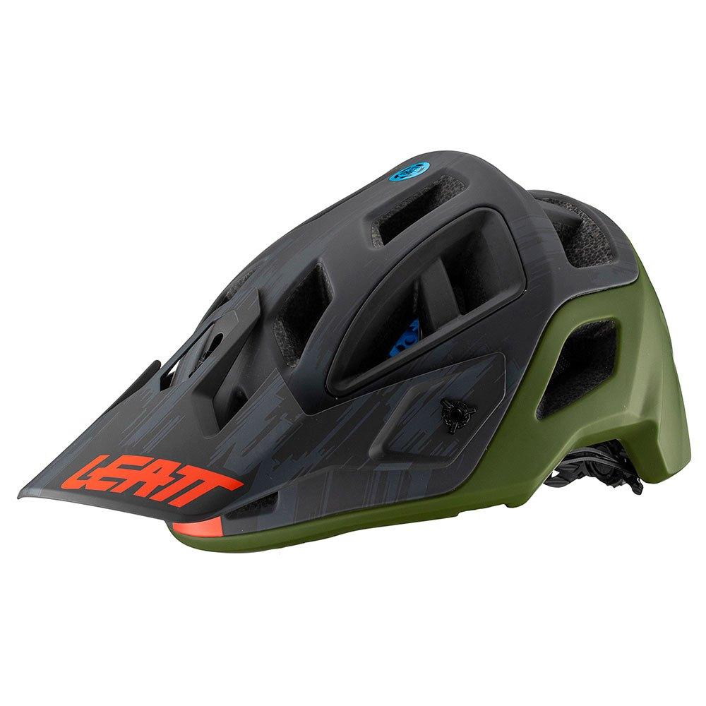 Leatt DBX 2.0 Maillot de ciclismo para adulto